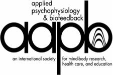 aapb1