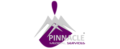 Pinnacle Medical Services