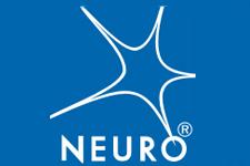 neurocentre